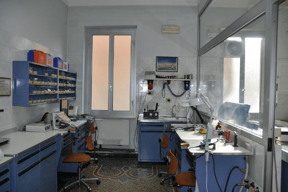 Dott. Bardoneschi Dentista12