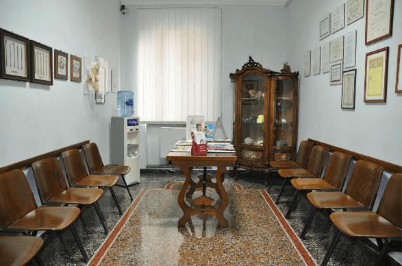 Dott. Bardoneschi Dentista13