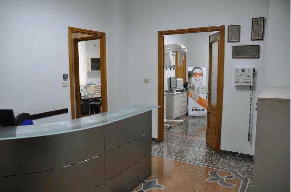 Dott. Bardoneschi Dentista14