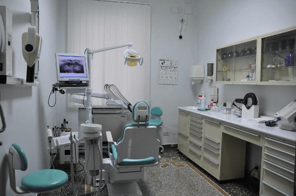 Dott. Bardoneschi Dentista15