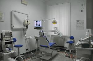 Dott. Bardoneschi Dentista16