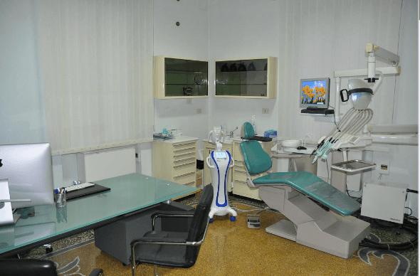 Dott. Bardoneschi Dentista17