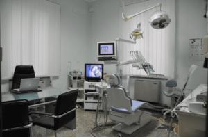 Dott. Bardoneschi Dentista18