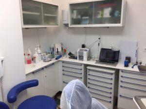 Dott. Bardoneschi Dentista4