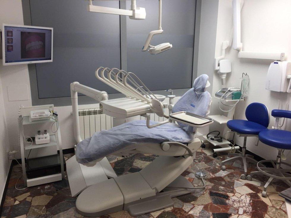 Dott. Bardoneschi Dentista6