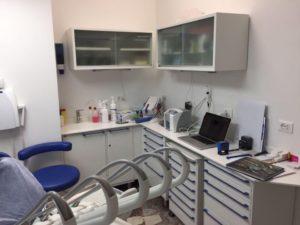 Dott. Bardoneschi Dentista7