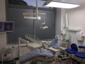 Dott. Bardoneschi Dentista8