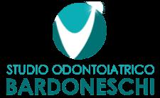 Studio Bardoneschi
