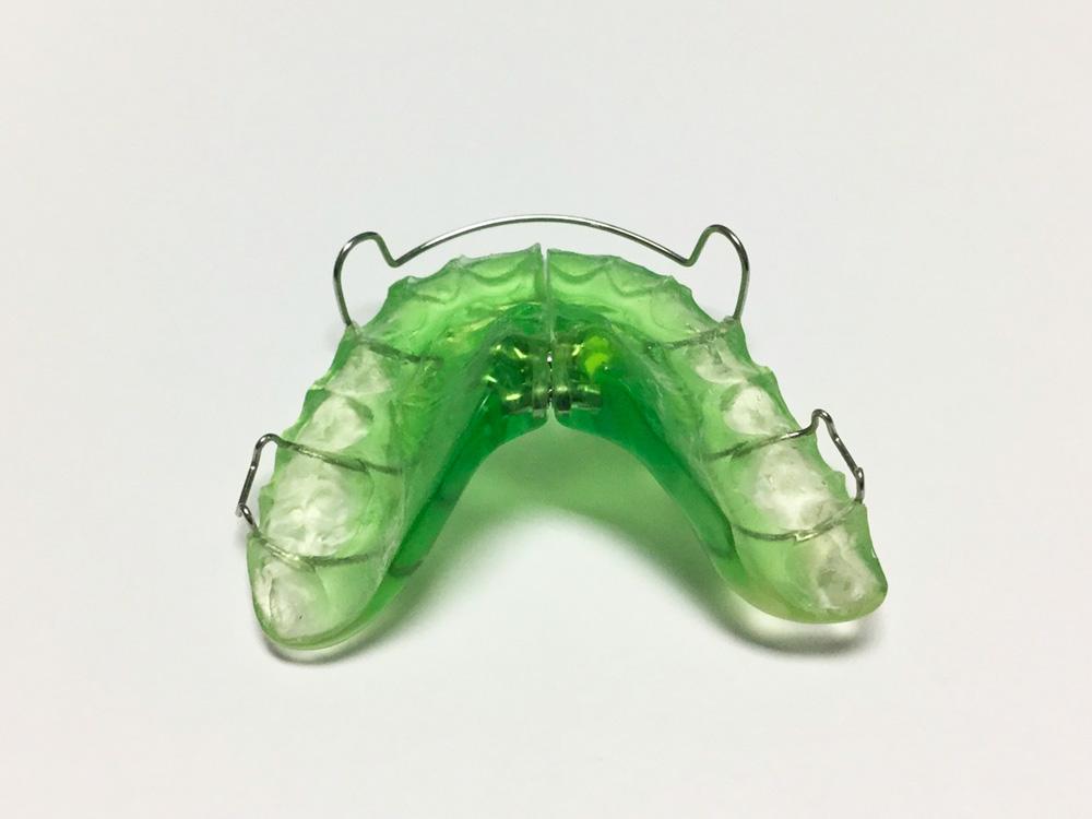 bardoneschi-studio-dentistico-genova-2