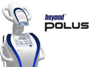 beyond-polus